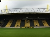 Borussia Dortmund (Panorama)