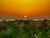 Egypt Sunset (HDR)