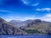 Mallorca Mountains No. 2 (HDR)