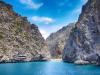 Mallorca Mountains No. 5 (HDR)