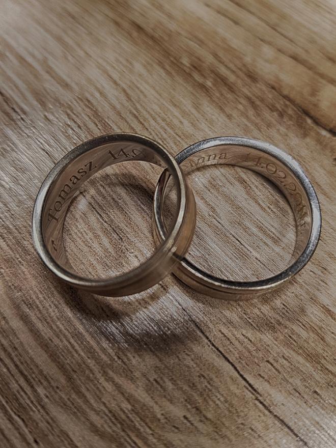 10ter Hochzeitstag